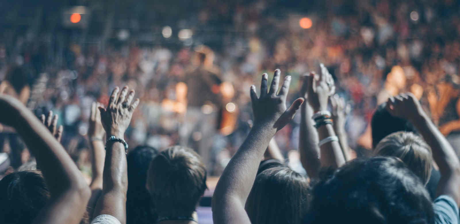 Jubilee Deliverance Ministries | The Small Church with a Big